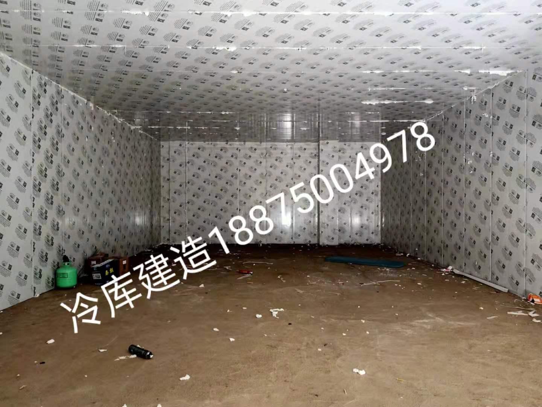 微信图片_20210323162127.jpg